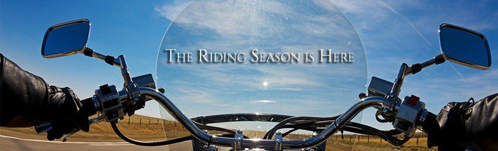 riding-season-slide990x300